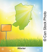 Hoexter Illustrations and Clipart. 8 Hoexter royalty free.