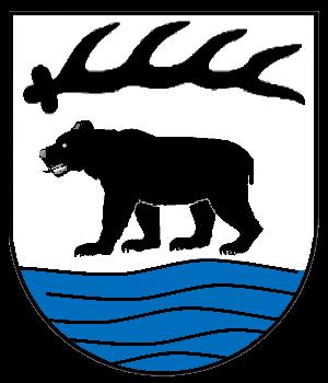 Hürben (Giengen).