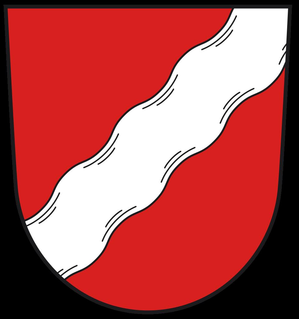 File:Wappen Krumbach Schwaben.svg.