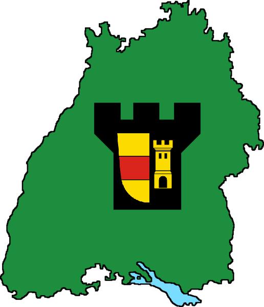 Taxis Castle (Trugenhofen).