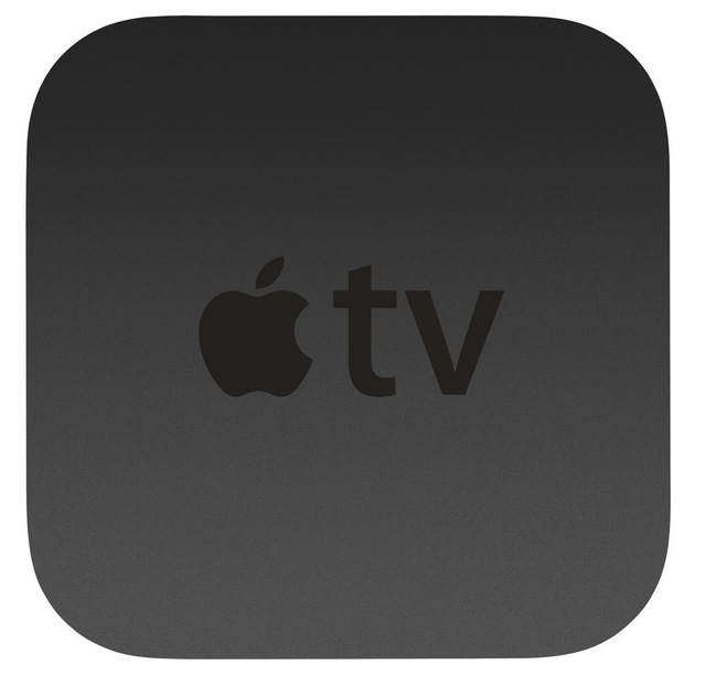 Aliexpress.com : Buy For Apple TV Original TV Box Media Player.