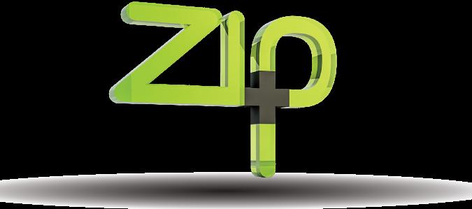 H.264 Zip+.