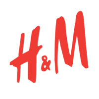 10% OFF H&M Coupons, Offers & Discount Codes.