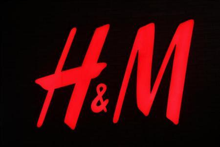 Global fashion retailer, H&M, to open first India store..