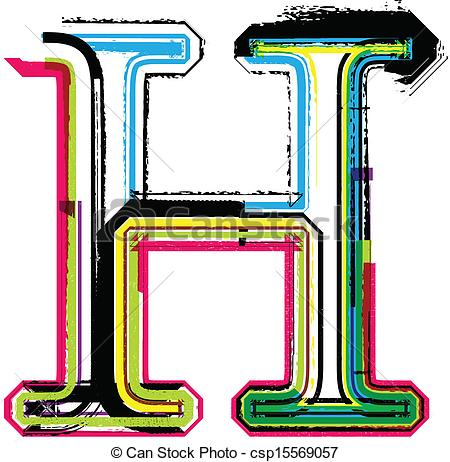 Letter h Clip Art and Stock Illustrations. 4,935 Letter h EPS.