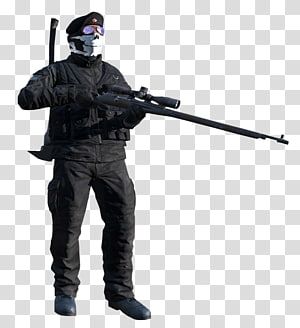 H1Z1 transparent background PNG cliparts free download.