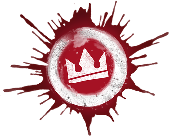 H1Z1 King of the Kill Game Modes Logos on Behance.