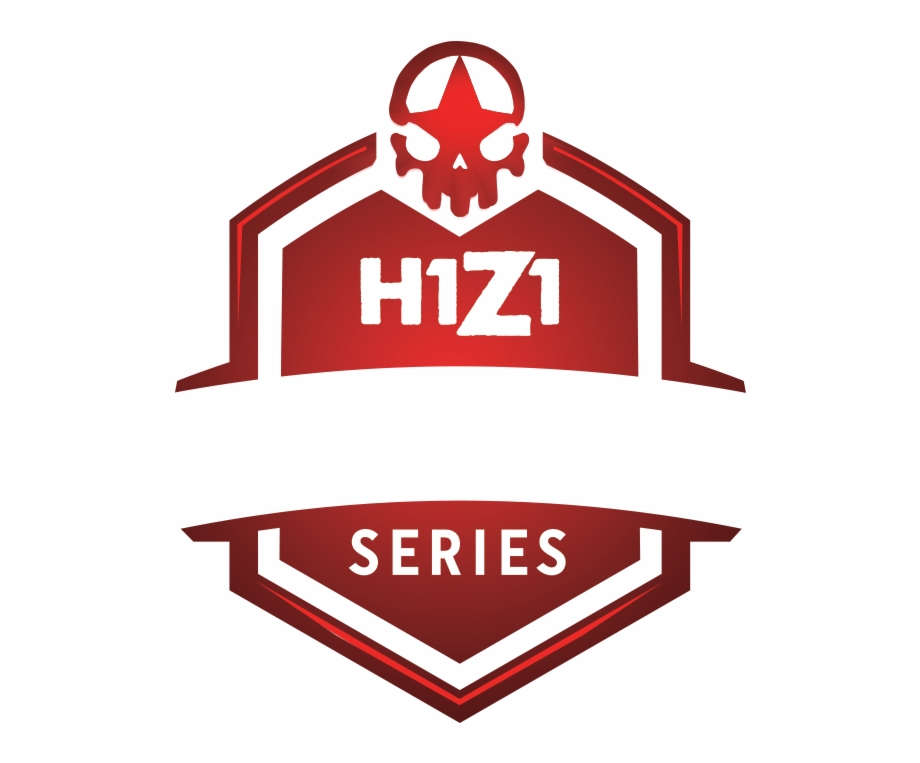 H1z1 King Of The Kill Logo Png.