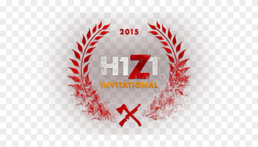 H1z1 Kotk Png.