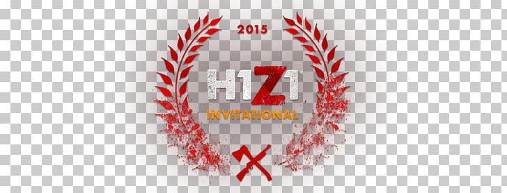 H1Z1 PlayerUnknown\'s Battlegrounds Logo Battle Royale Game.