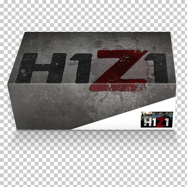 Shoelaces Leather H1Z1 Grommet, H1z1 PNG clipart.