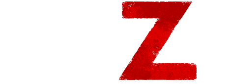 H1z1 logo download free clipart with a transparent.