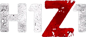 H1z1 Logo Png (109+ images in Collection) Page 2.