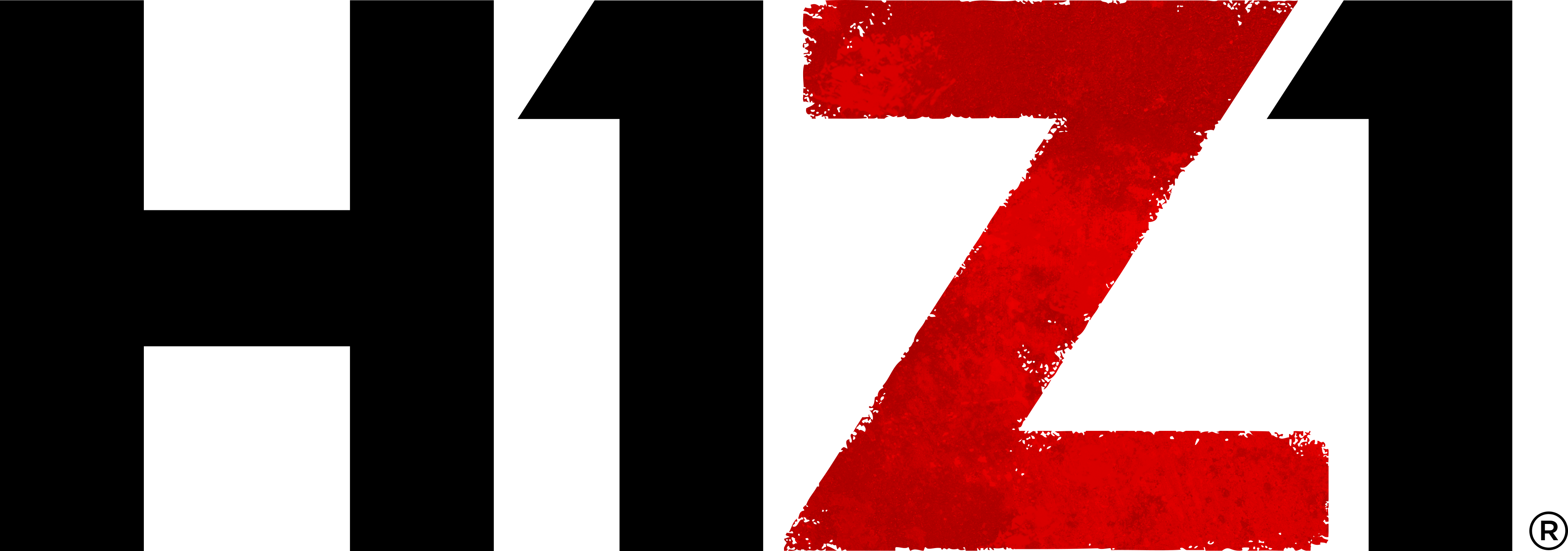 HD H1z1® To Launch Free To Play On Playstation®.