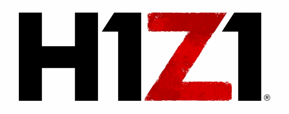 H1z1® To Launch Free To Play On Playstation®.