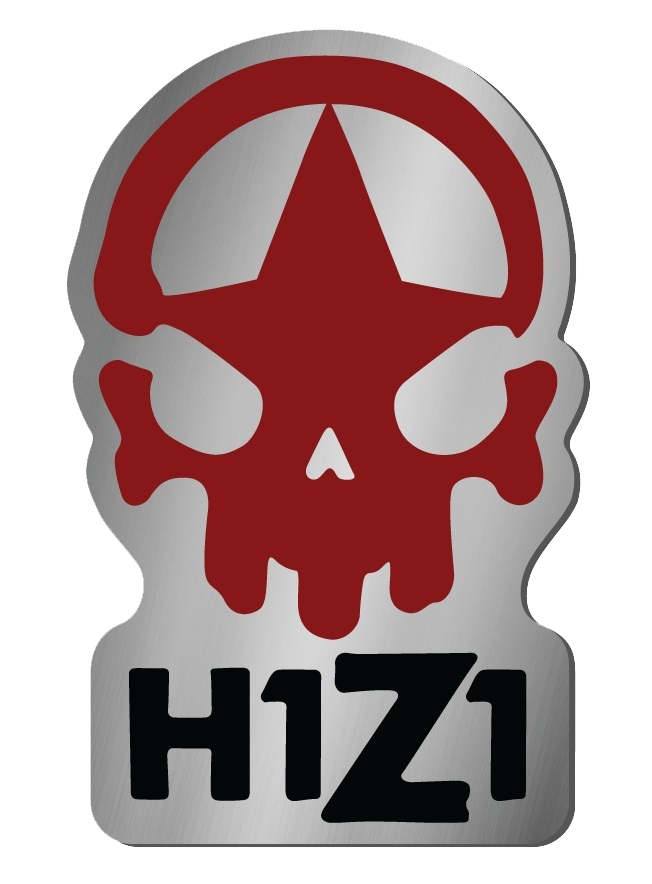 H1z1 png clipart images gallery for free download.