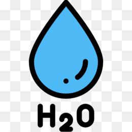 H2o Icon PNG and H2o Icon Transparent Clipart Free Download..