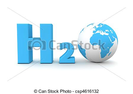 H2o Clip Art and Stock Illustrations. 1,298 H2o EPS illustrations.