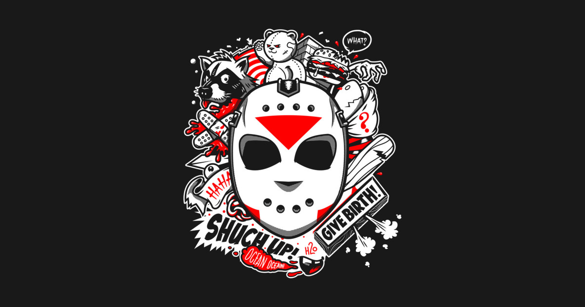 H2ODelirious Gaming Logo Official by israelswanson.