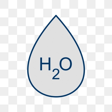 H2o PNG Images.