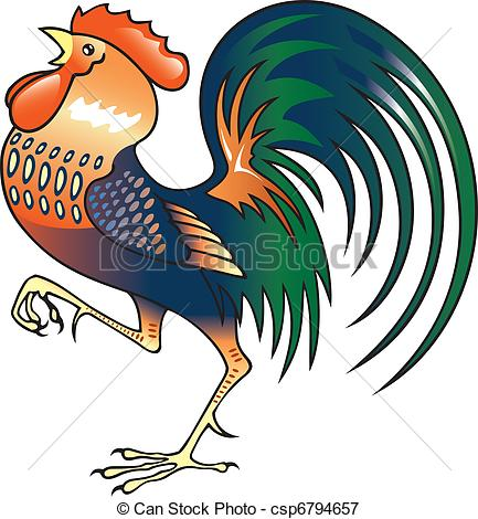 Rooster Illustrations and Clipart. 15,186 Rooster royalty free.