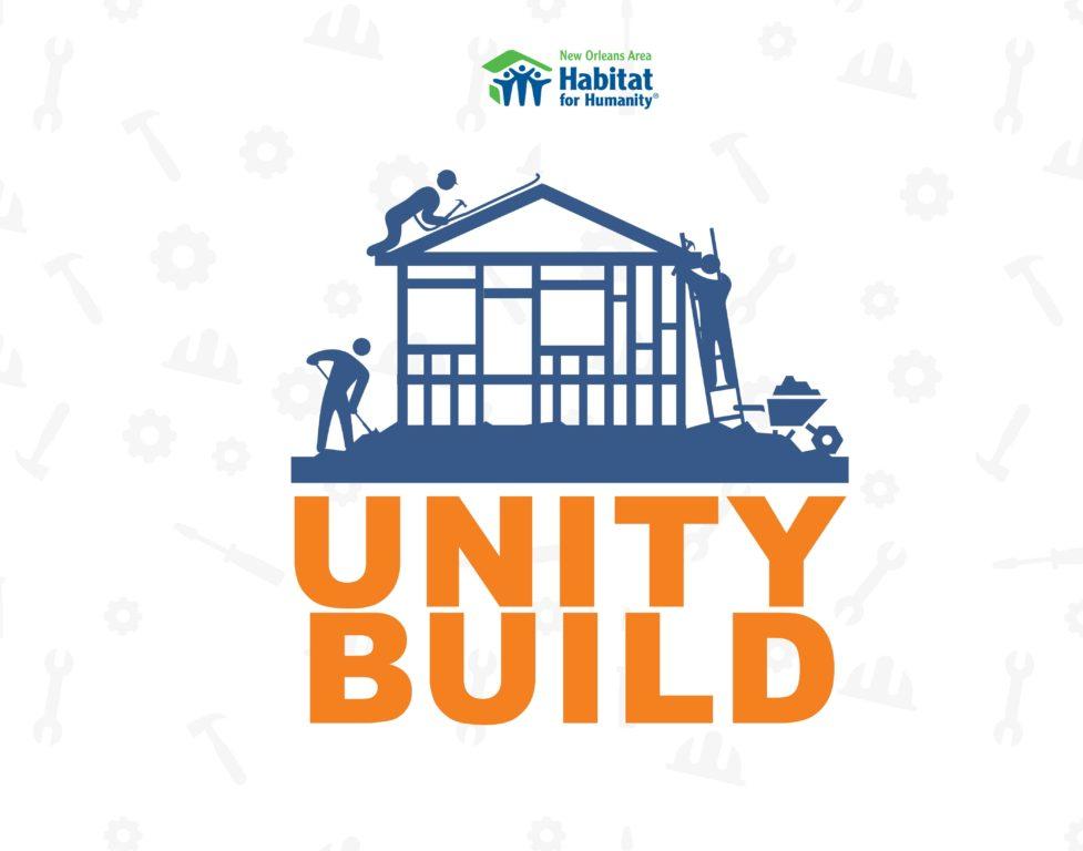 Unity Build.
