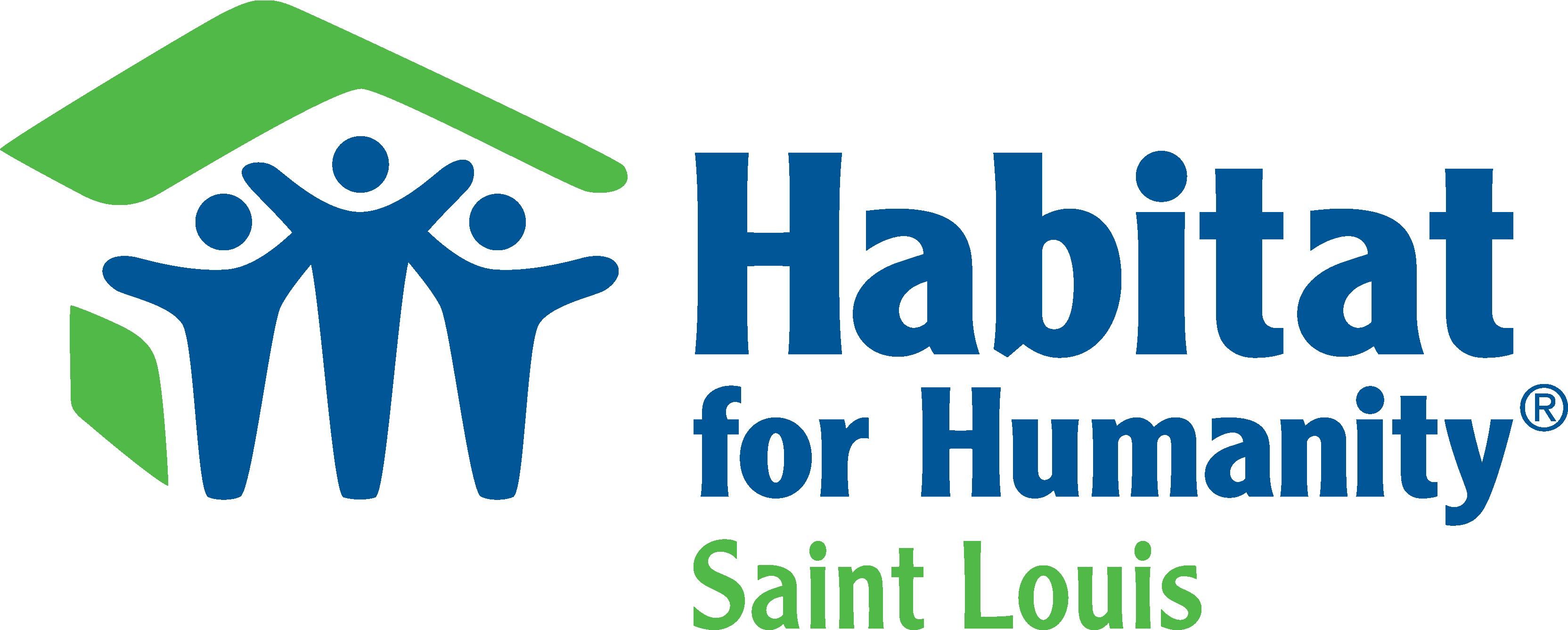 Habitat for Humanity.