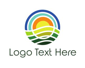 Habitat Logos.