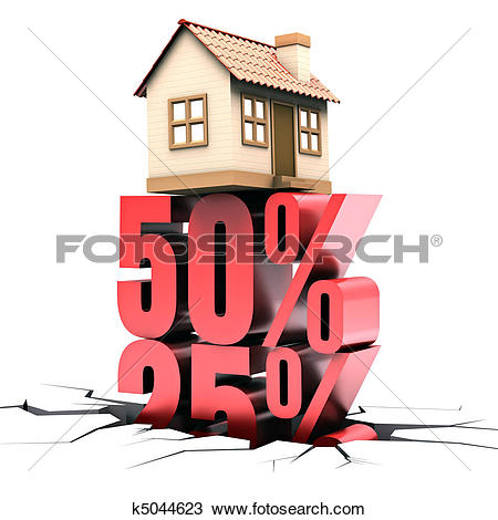 Drawing of Habitation 50% Off k5044623.