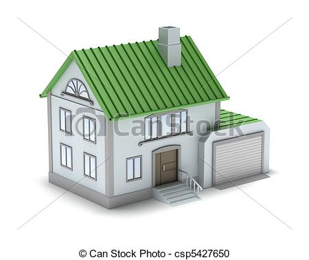 Habitation Illustrations and Clip Art. 2,317 Habitation royalty.