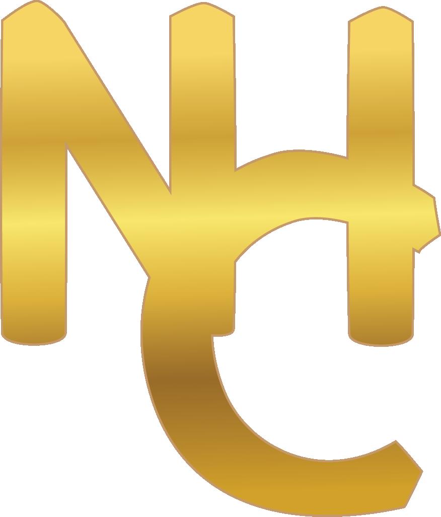 Novo Habitus Consulting Limited Malawi.