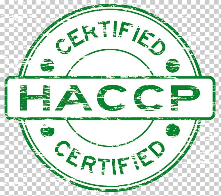Halal International Organization for Standardization.