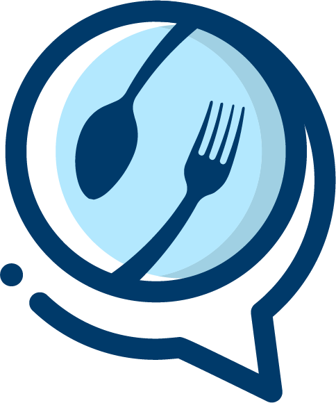 Applying HACCP Principles (TM) For The Food Service Industry —  HACCPTraining.org.