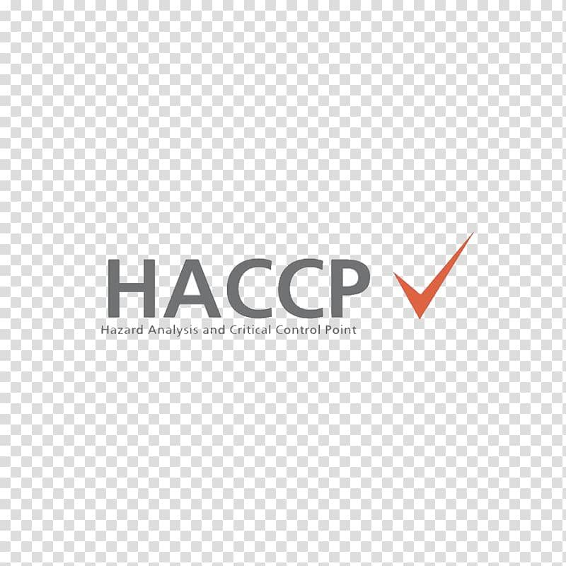 Flavor Odor Taste Expert, Haccp transparent background PNG.