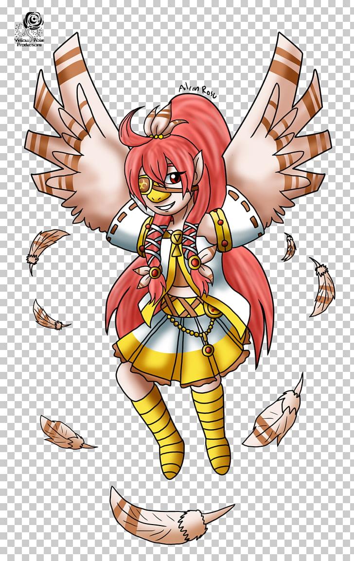 La leyenda de zelda: el viento hace que la leyenda de zelda.