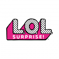 L.O.L Surprise.