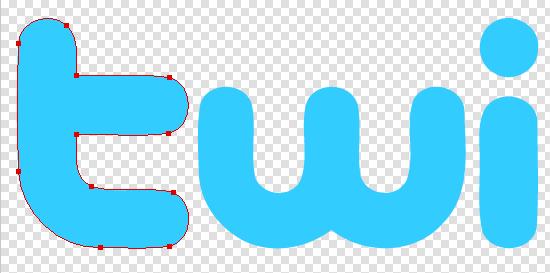 Qué tomar en cuenta para hacer un logo?.