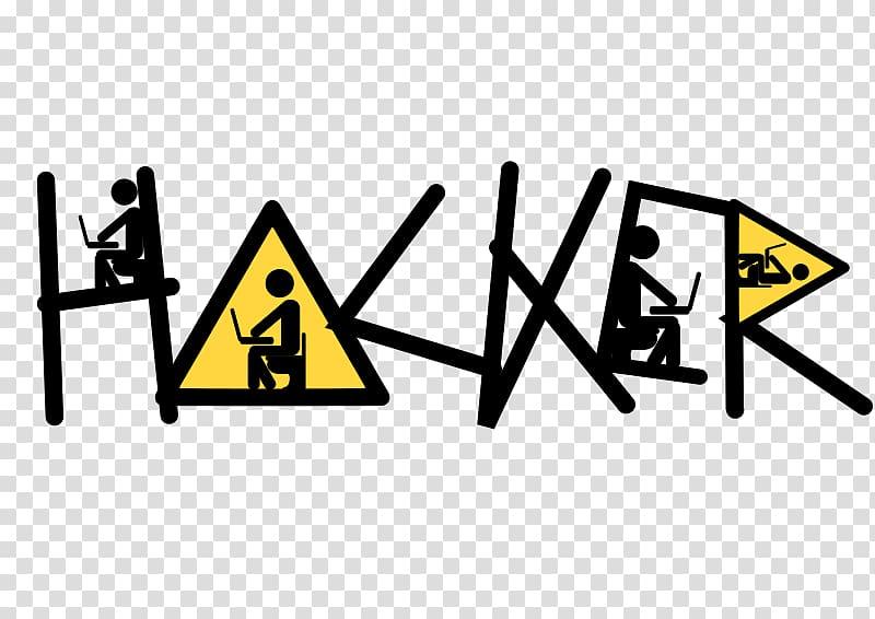 Security hacker , Hacker transparent background PNG clipart.