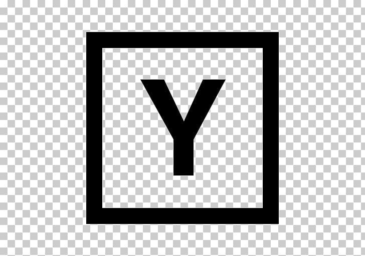 Computer Icons Text file, hacker symbols PNG clipart.