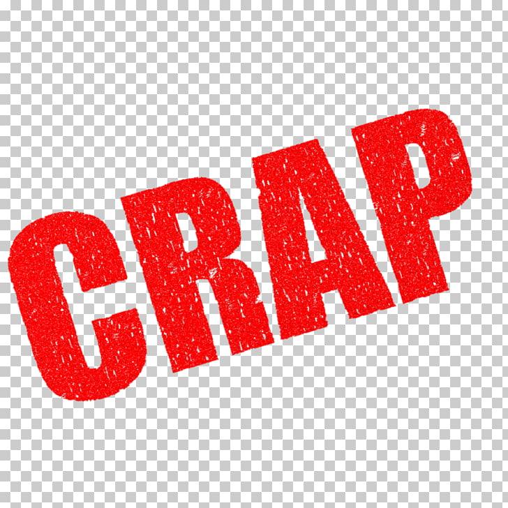 Logo Hacker Text Computer Font, PNG clipart.