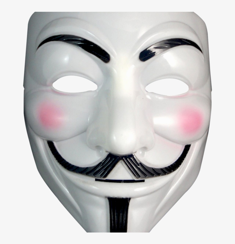 Anonymous Mask PNG & Download Transparent Anonymous Mask PNG Images.