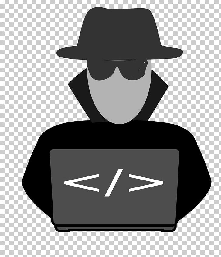 Security Hacker Anonymous PNG, Clipart, Anonymous, Art, Black.