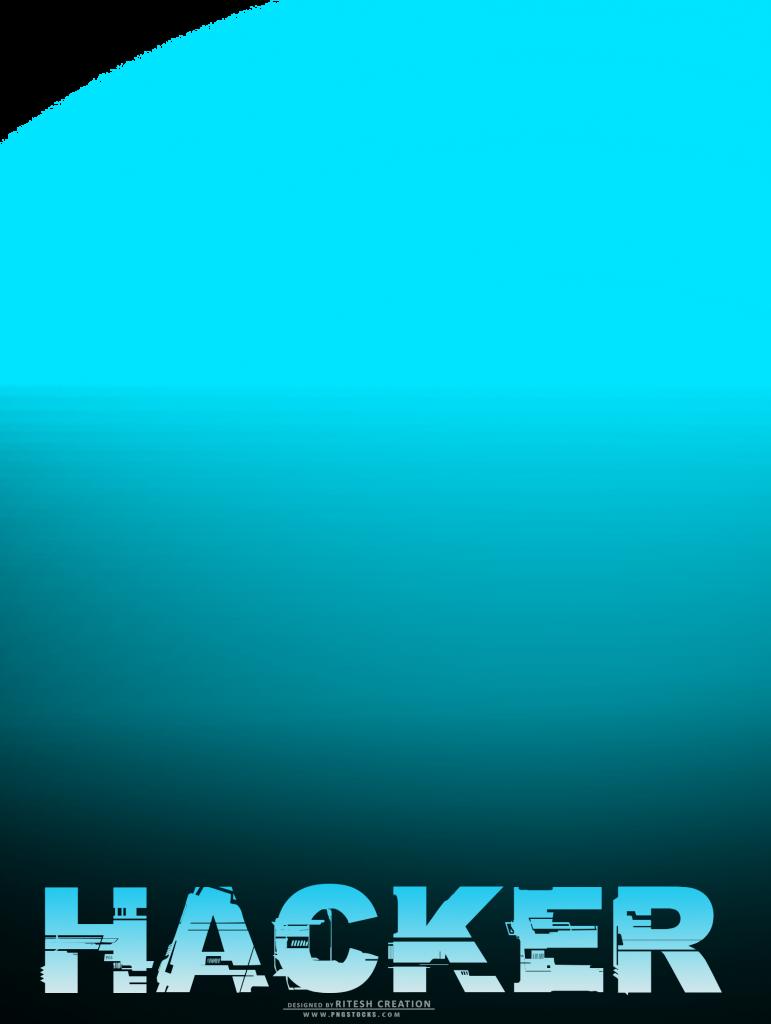 HD Sony Jackson Hacker Text Png Sony Jackson Hacker Editing.