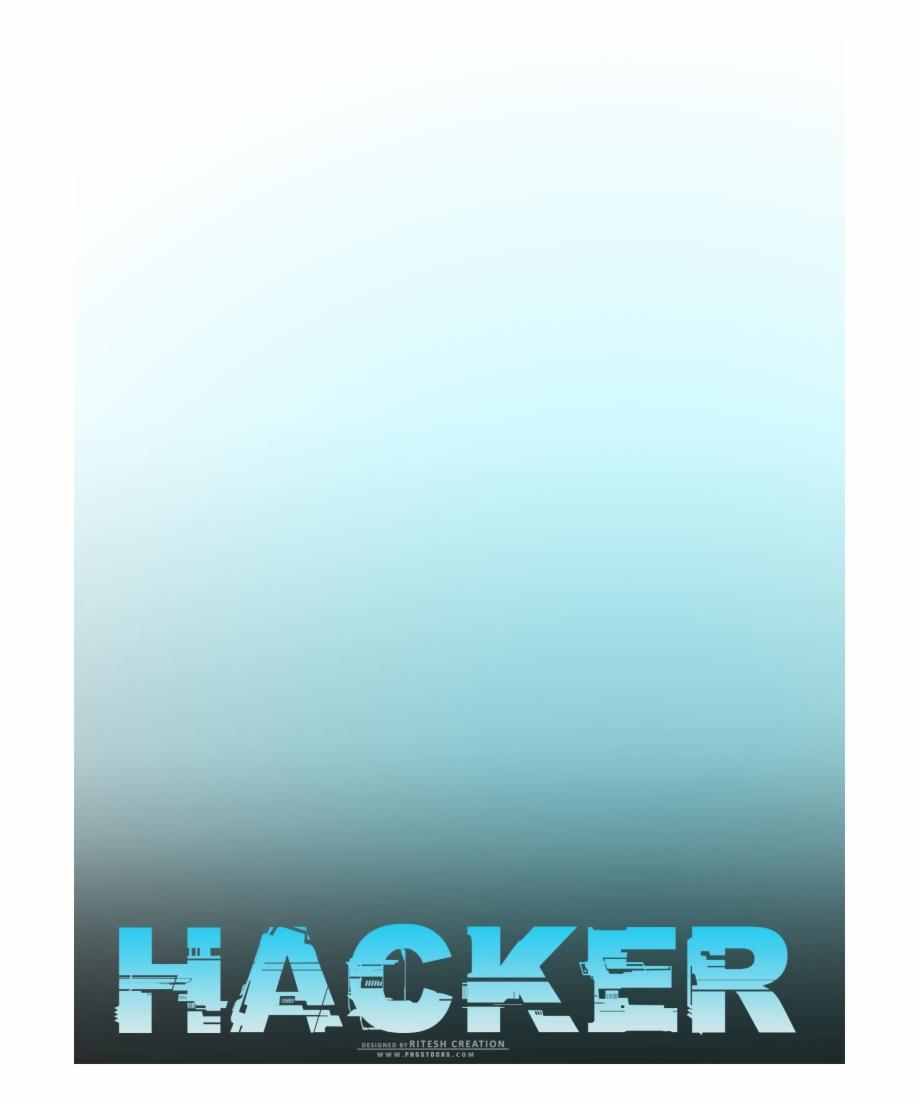 Sony Jackson Hacker Text Png Sony Jackson Hacker Editing.