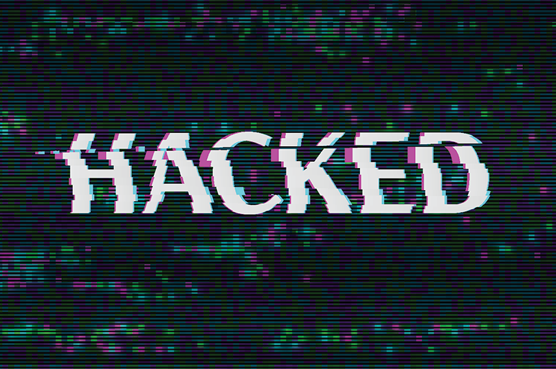 Our 5 Favorite Hackers in YA.