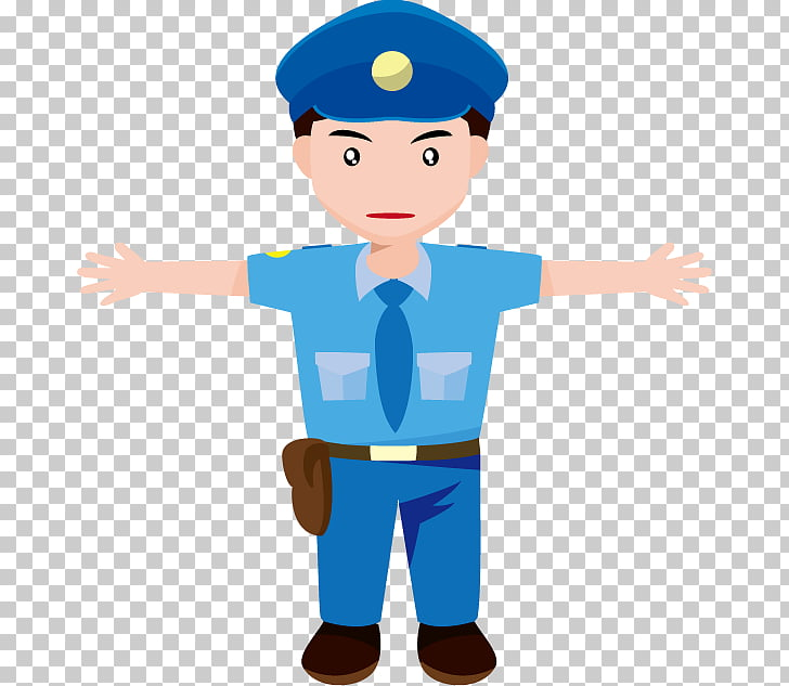 Police officer , hacker man PNG clipart.