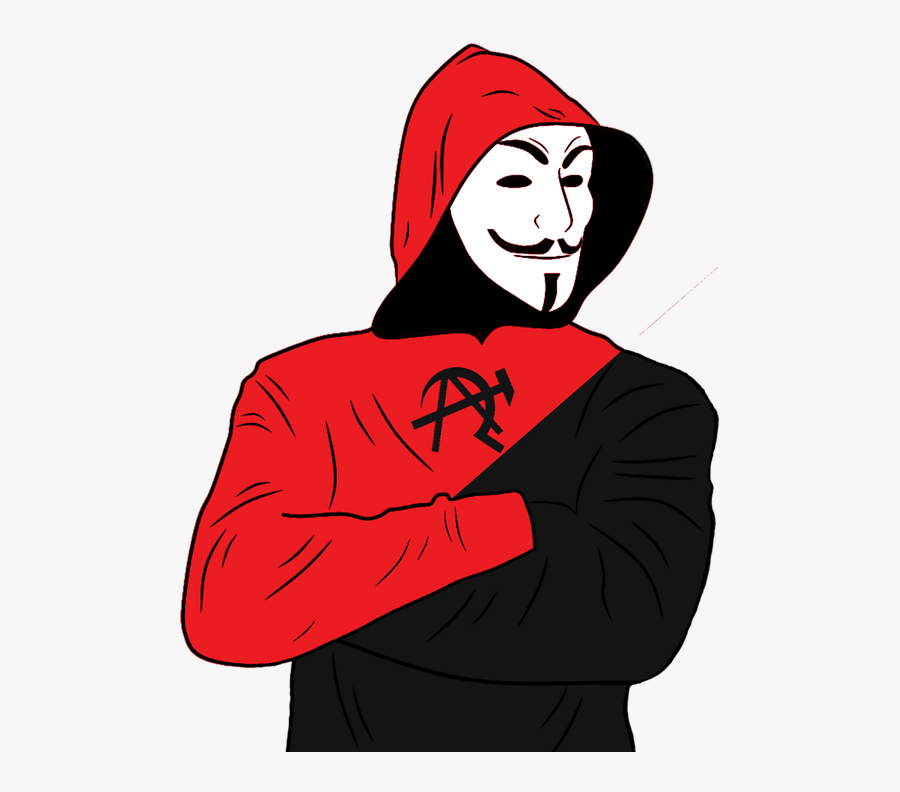 Hacker, Anonymous, Anonymous Hacker, Man, Hacking.