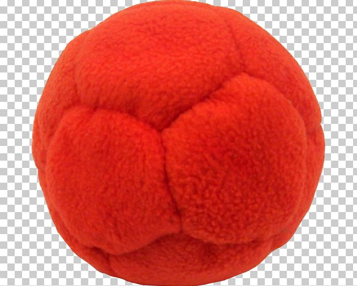Wool Hacky Sack PNG, Clipart, Footbag, Hacky Sack, Juggle, Others.