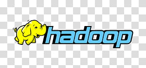Hadoop Yarn transparent background PNG cliparts free.