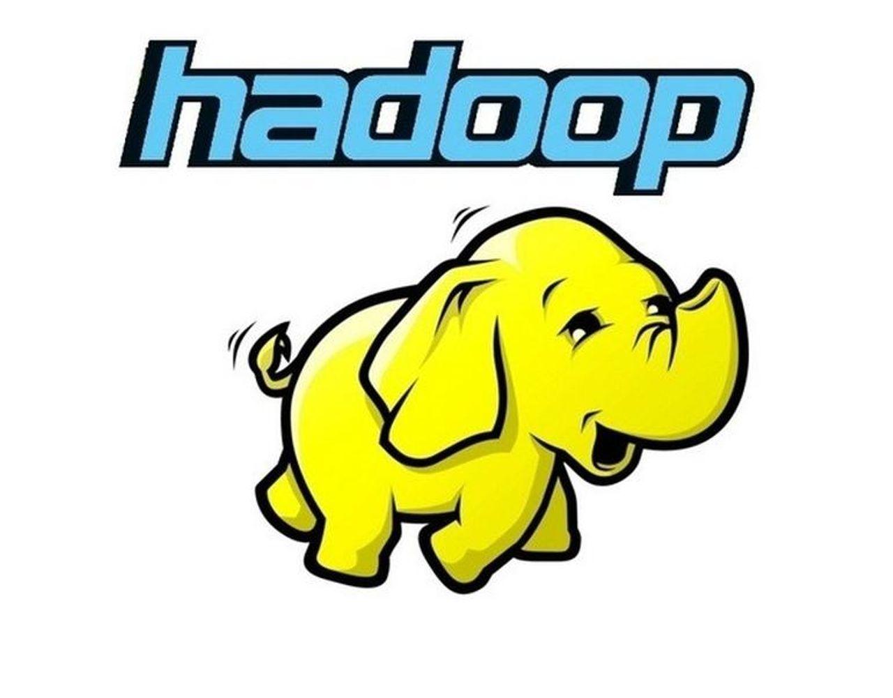 Hadoop Python MapReduce Tutorial for Beginners.